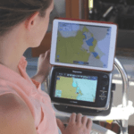 best apps for sailing
