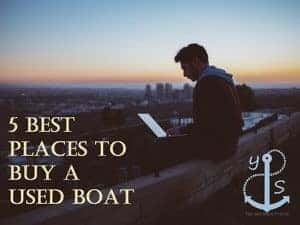 best place to buy a boat