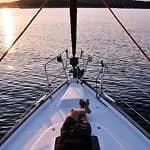 live aboard