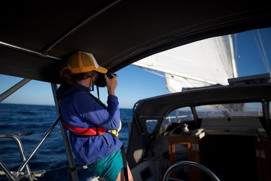 100 sailing Instagram accounts