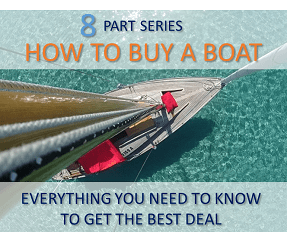 buying-a-boat.png