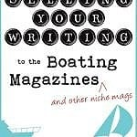 write for boating magazines