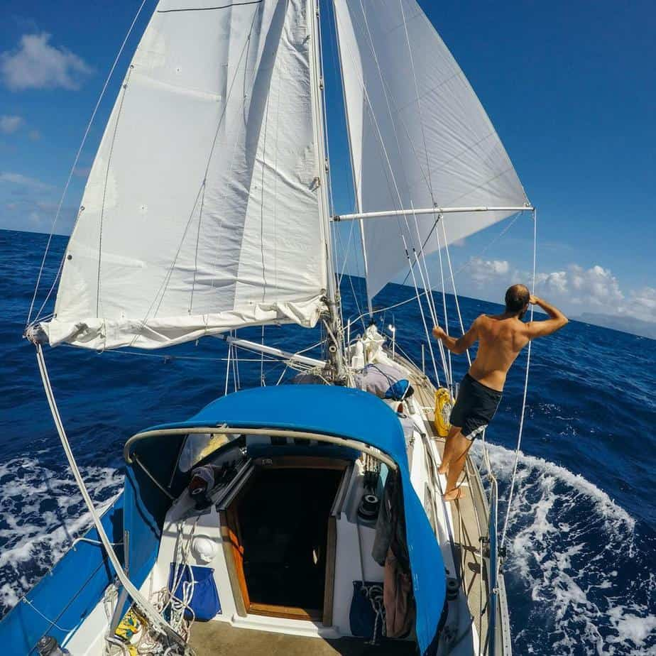 Sailing blogs to follow in 2019