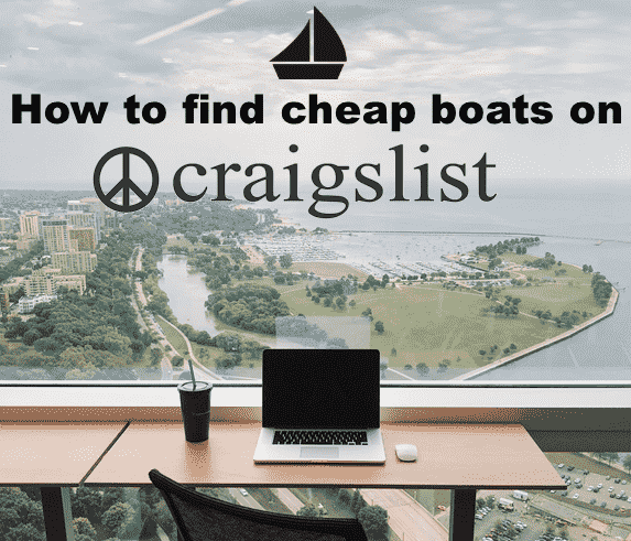 cheap boats for sale