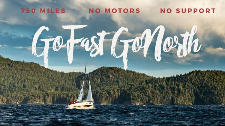 adventure sailing movies