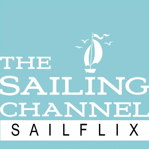 33% Off Sailflix