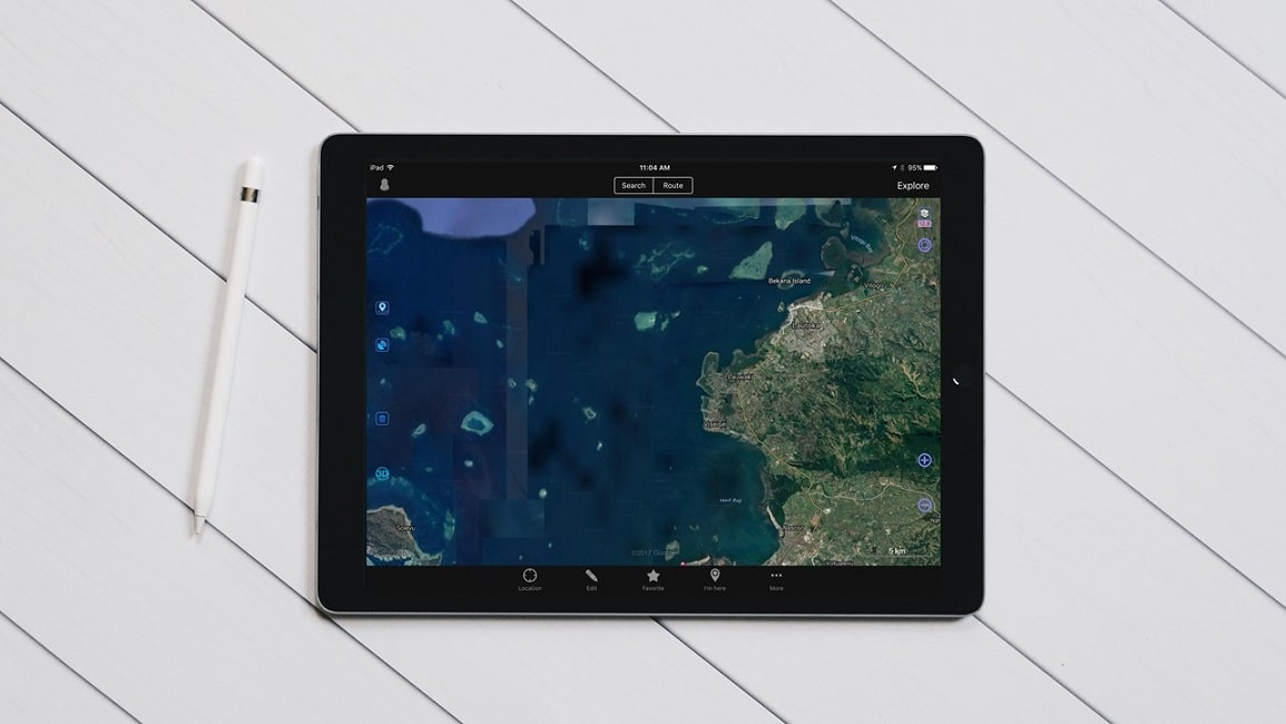 The best sailing apps 2019