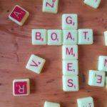 boat games